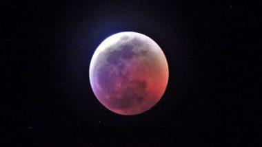 Chandra Grahan 2020: यंदा 10 जानेवारी दिवशी चंद्र ग्रहणाला काय दान करणं ठरू शकतं फायदेशीर?