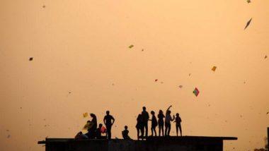 Makar Sankranti 2020: मकर संक्रांती निमित्त सुरक्षितपणे पतंगबाजीचा आनंद घेण्यासाठी या टीप्स नक्की लक्षात ठेवा!