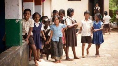 मुंबई:  दादर आणि अंधेरी येथील बीएमसी शाळांमध्ये पुढील शैक्षणिक वर्षापासून मिळणार CBSE, ICSE बोर्डाचा पर्याय