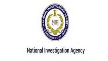 Bhima Koregaon Violence Case:  NIA टीम पुणे आयुक्तालयात दाखल; पुणे पोलिसांकडे केली कोरेगाव भीमा प्रकरणाच्या कागदपत्रांची मागणी