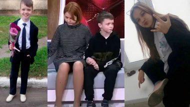 धक्कादायक: 10 वर्षांचा बॉयफ्रेंड, 13 वर्षांची गर्लफ्रेंड; नकळत घडलेल्या Sex नंतर मुलगी गरोदर