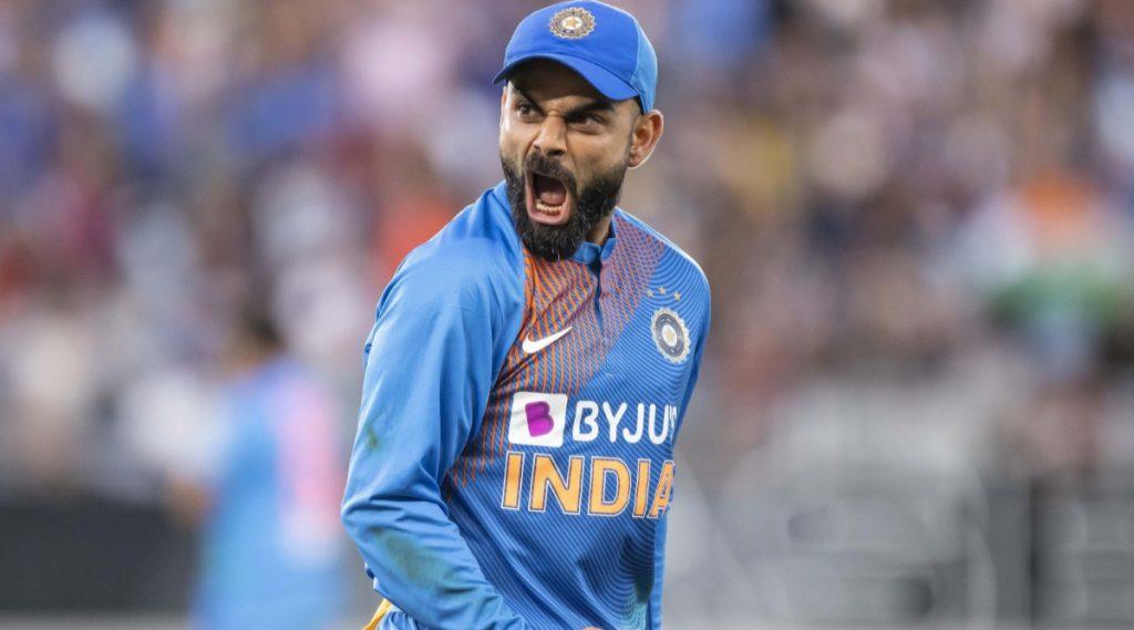 IND vs NZ 4th T20I: सलग दुसऱ्या सुपर-ओव्हरमध्ये न्यूझीलंडचा पराभव, मनोरंजक सामना जिकंत टीम इंडियाने घेतली 4-0 ने आघाडी