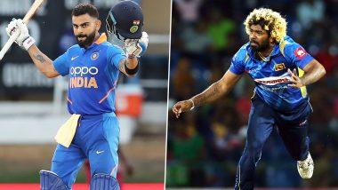 IND vs SA 3rd T20I: पुणे टी-20 सामना जिंकून टीम इंडियाचा पाकिस्तानच्या 'या' रेकॉर्डची बरोबरी करण्याचा प्रयत्न