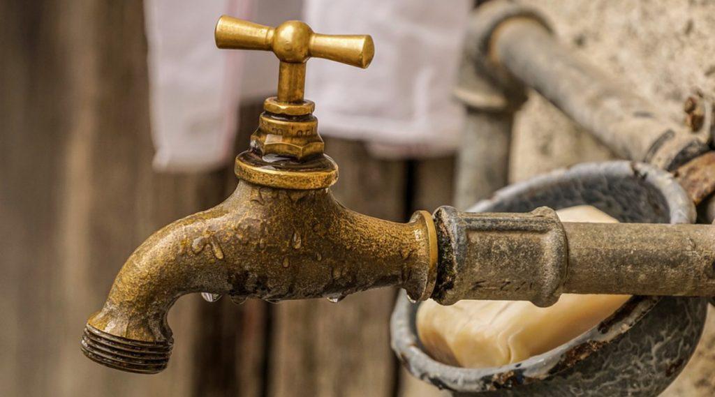 BMC Withdraws Water Cut: मुंबईकरांवरील पाणीकपातीचं संकट पूर्ण टळलं; तलावांमध्ये 95% च्या पार पाणीसाठा