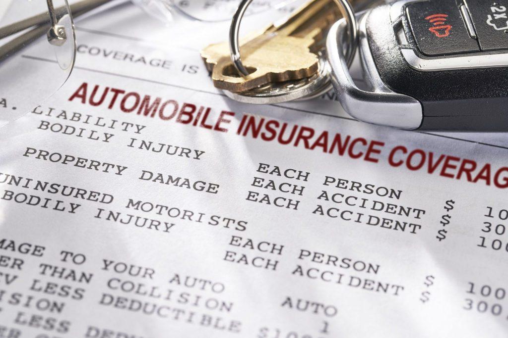 बाइक आणि स्कूटरचा Insurance काढण्यापूर्वी 'या' गोष्टी जरुर लक्षात ठेवा अन्यथा होईल नुकसान