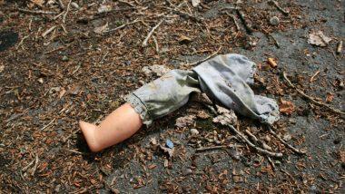 घाटकोपर: आगोदर सापडले महिलेचे धड मग पाय, मुंबई पोलीस बेवारस मृतदेहाच्या शिराच्या शोधात