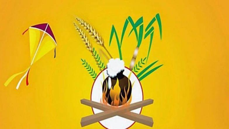 Makar Sankranti 2020: यंदा 15 जानेवारीला साजरी होणार मकर संक्रांत; जाणून घ्या पूजा मुहूर्त, वाहन आणि महत्व