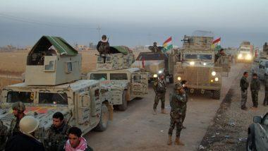 World War 3: इराण कडून US ला कासिम सुलेमान हत्या प्रकरणी बदला घेण्याची धमकी