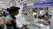 कोट्यावधींच्या रेल्वे E-Ticket घोटाळ्याचा भांडाफोड; दहशतवाद्यांना पैसे पुरवल्याचा संशय, देशभरात 20 हजार एजंट्स कार्यरत