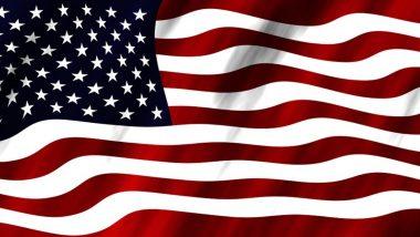 US Census 2020: शिख समुदयाची अमेरिकेमध्ये अल्पसंख्याक म्हणून पहिल्यांदाच होणार जनगणना