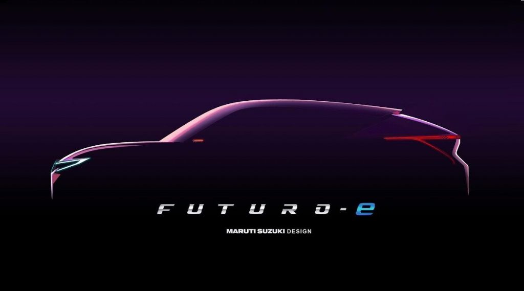 Auto Expo 2020: यंदाच्या ऑटो एक्स्पोमध्य सादर होतील Maruti Futuro-E पासून Ora R1 पर्यंत अनेक इलेक्ट्रिक कार्स; जाणून घ्या वैशिष्ठ्ये