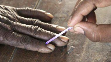 उत्तर आणि दक्षिण गोवा जिल्हा पंचायत निवडणूक 22 मार्चला, आजपासून आचारसंहिता लागू