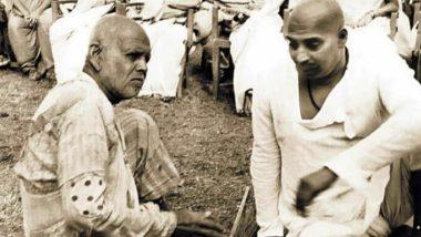 Sant Gadge Baba Jayanti 2020: महाराष्ट्रातील थोर समाजसुधारक संत गाडगे बाबा यांच्याविषयी काही खास गोष्टी