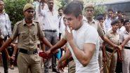 निर्भया सामूहिक बलात्कार प्रकरण: दोषी विनय शर्माची वैद्यकीय उपचार देण्यासंदर्भातील मागणी याचिका न्यायालयाने फेटाळली