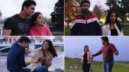 Tu Sang Na Song in Mann Fakiraa: नात्यातील गुंता शब्दांतून सोडविण्याचा प्रयत्न करणारे मन फकिरा चित्रपटातील 'तू सांग ना' गाणे, Watch Video