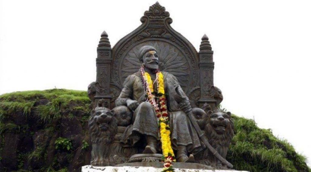 Shiv Jayanti 2020 Date: शिवजयंती 19 फेब्रुवारी दिवशी साजरा करण्याचा इतिहास व महत्त्व  काय?