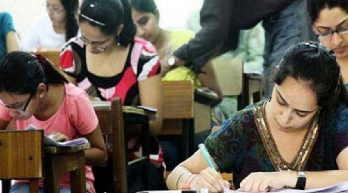SSC, HSC Exams 2021 मे महिन्यापूर्वी घेणे शक्य नाही- शालेय शिक्षणमंत्री वर्षा गायकवाड
