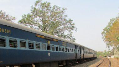 Summer 2020 Special Trains: लोकमान्य टिळक टर्मिनल्स ते करमाळी, सावंतवाडी रोड स्थानकादरम्यान मध्य रेल्वे कोकण मार्गावर चालवणार 4 समर स्पेशल ट्रेन्स, इथे पहा संपूर्ण वेळापत्रक