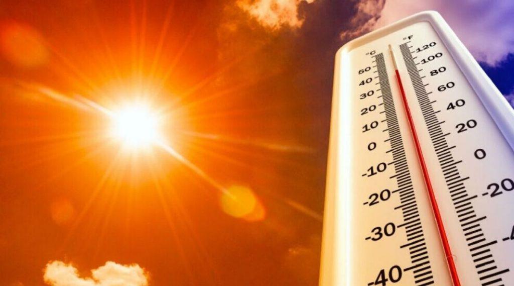 Mumbai Weather Forecast: मुंबई मध्ये पुढील काही दिवस बिनपावसाचे; कोरड्या वातावरणासह उकाडा वाढण्याची शक्यता