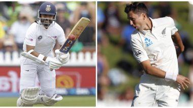IND vs NZ 1st Test Day 4 Highlights: न्यूझीलंडने 10 विकेटने मिळवला विजय, मालिकेत 1-0 नेघेतली आघाडी