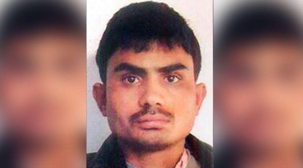Nirbhaya Gang Rape: दिल्ली निर्भया सामूहिक बलात्कार प्रकरणातील आरोपी अक्षय ठाकूरची दया याचिका राष्ट्रपती रामनाथ कोविंद यांनी फेटाळली