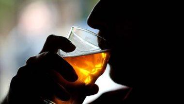 एकाच वेळी 10 बिअर प्यायल्याने मूत्राशय झाले ब्लास्ट; ऑपरेशन करून जीव वाचवण्याची आली वेळ, वाचा सविस्तर