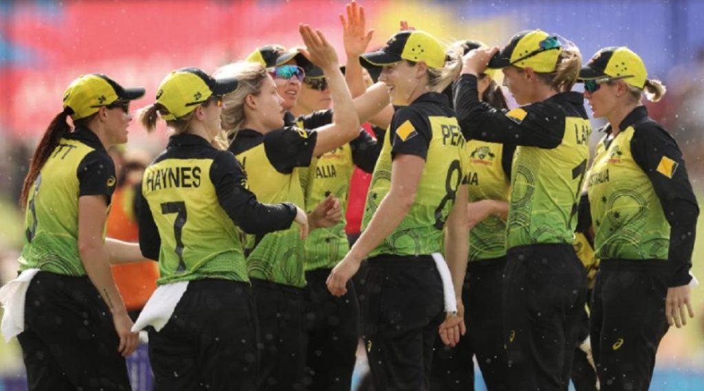 AUS W vs BAN W, Women's T20 World Cup 2020 Live Streaming: ऑस्ट्रेलिया विरुद्ध बांग्लादेश महिला टी-20 वर्ल्ड कप लाईव्ह सामना आणि स्कोर पहा Star Sports वर