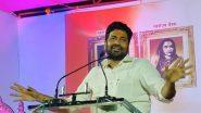 'मुख्यमंत्री उद्धव ठाकरे लवकरच शेतकरी कर्ज माफीचा दुसरा टप्पा जाहीर करतील' राज्यमंत्री बच्चू कडू यांची माहिती