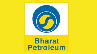 Today Petrol Diesel Price: सलग सातव्या दिवशी पेट्रोल आणि डिझेलचे दर स्थिर, जाणून घ्या तुमच्या शहरातील दर