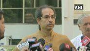 Nandurbar Accident: नंदुरबार अपघातात मरण पावलेल्या मजुरांच्या कुटुंबियांना प्रत्येकी 5 लाखांची मदत जाहीर