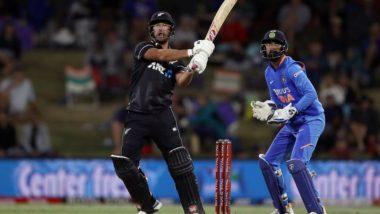 IND vs NZ ODI 2020: 31 वर्षानंतर टीम इंडियाचा वनडे मालिकेत क्लीन स्वीप, मॅच दरम्यान बनले 'हे' 10 प्रमुख रेकॉर्ड, वाचा सविस्तर