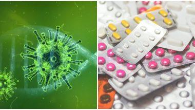 Coronavirus: चीनमध्ये कोरोना व्हायरस, भारतातील औषधांच्या किमती वाढण्याची शक्यता