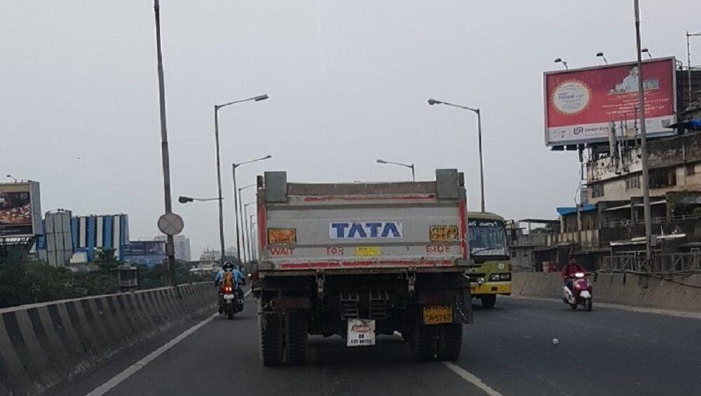 Mumbai: सायन उड्डाणपुल दुरुस्तीच्या कामानिमित्त 18 फेब्रुवारी पर्यंत बंद; प्रवाशांनी पर्यायी मार्गांचा वापर करण्याचा मुंबई पोलिसांचा सल्ला