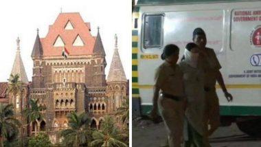 डॉ. पायल तडवी आत्महत्या प्रकरणी आरोपी महिला डॉक्टर्सना पदव्युत्तर शिक्षण घेता येणार नाही, मुंबई हायकोर्टाने सुनावला निर्णय