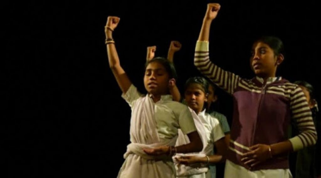 कर्नाटक: CAA वरुन सादर करण्यात आलेल्या नाटकात पंतप्रधान नरेंद्र मोदी यांचा अपमान, शाळेच्या विरोधात देशद्रोहाचा गुन्हा दाखल