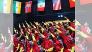 मुंबईच्या V Unbeatable डान्स ग्रुप ने जिंकले America's Got Talent Season 2 चे विजेतेपद (Watch Video)