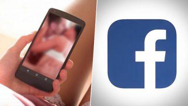 मुंबई: फेसबूकवर लहान मुलांचे अश्लील व्हिडिओ अपलोड; 17 जणांविरोधात गुन्हा दाखल