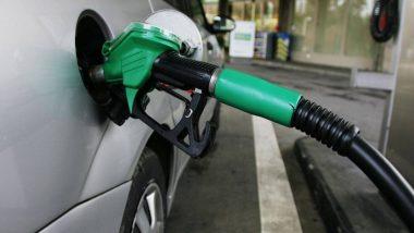 Cleanest Petrol, Diesel in India: भारतात 1 एप्रिलपासून मिळणार जगातील सर्वात स्वच्छ पेट्रोल-डिझेल