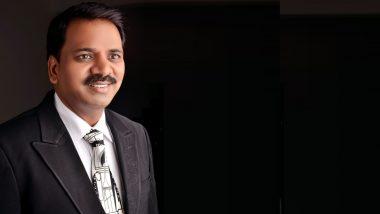 अश्लिल चित्रफीत सोशल मीडियावर व्हायरल झाल्याने भाजप माजी आमदार नरेंद्र मेहता यांचा राजीनामा? राजकीय वर्तुळात चर्चांना उधान