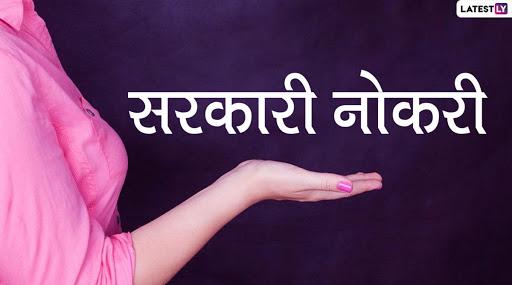 Maharashtra Sarkari Naukri: महाराष्ट्रातील तलाठी संवर्गातील रिक्त पदे भरण्याचा सरकारचा निर्णय; आठ जिल्ह्यांमध्ये लवकरच पूर्ण होणार भरती प्रक्रिया