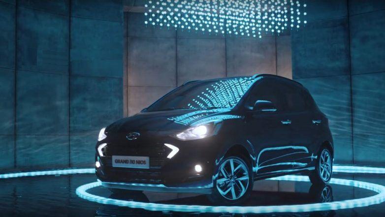 खुशखबर! Hyundai ची बंपर सवलत ऑफर; Grand i10 वर 75 हजार, तर i10 NIOS वर मिळवा 55 हजाराची सूट, जाणून घ्या किंमत आणि वैशिष्ठ्ये