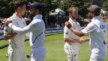 IND vs NZ 2nd Test 2020: क्राइस्टचर्चमध्ये भारताचा दारूनपराभव, न्यूझीलंडने 2-0 ने केलं क्लीन स्वीप