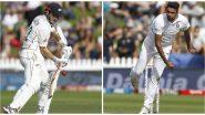 IND 6/0 In 2 Over | IND vs NZ 2nd Test Day 1 Live Score Updates: भारताची बॉलिंग सुरु; पृथ्वी शॉ-मयंक अग्रवाल क्रीजवर