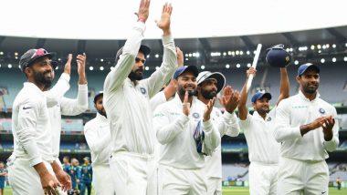 IND vs NZ 1st Test: सौरव गांगुली याला विराट कोहली टाकणार मागे, पहिल्या सामन्यात बानू शकतात 'हे' प्रमुख रेकॉर्डस्