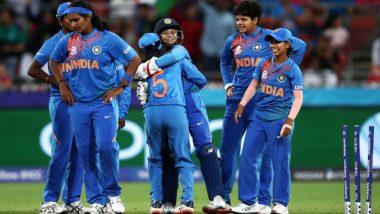 Women's T20 World Cup 2020: राधा यादव नंतर शेफाली वर्मा नेखेळला तुफानी डाव, श्रीलंकेला 7 विकेटने पराभूत करत भारत लीग स्टेजमध्ये अजिंक्य
