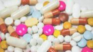 Coronavirus Effect: कोरोना व्हायरसमुळे भारतासमोर नवीन समस्या; पॅरासिटामॉलसह 70 टक्क्यांनी वाढल्या आवश्यक औषधांच्या किंमती