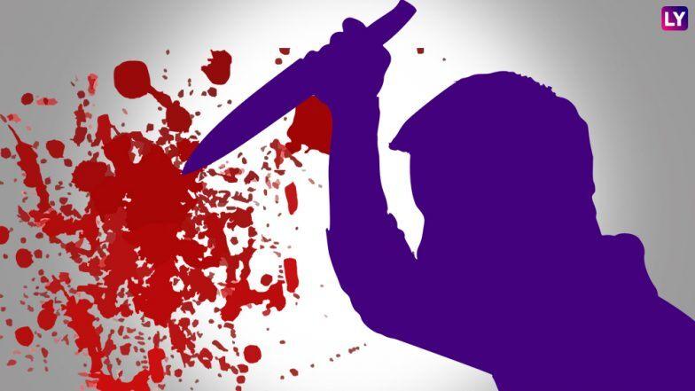 पुणे: एकतर्फी प्रेमप्रकरणातून एका विवाहित महिलेचा चाकू भोसकून खून; आरोपीचाही आत्महत्येचा प्रयत्न