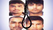 Nirbhaya Case: निर्भाया प्रकरणातील दोषी पवन कुमार याची सर्वोच्च न्यायालयात Curative Petition  दाखल; फाशीची शिक्षा मरेपर्यंत जन्मठेपेत बदलण्याची विनंती
