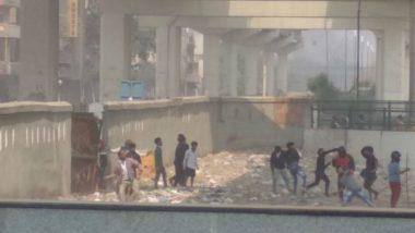 Delhi Violence: दिल्ली हिंसाचारात 13 जणांचा मृत्यू, 200 हून अधिक जखमी; रात्री 12 वाजता न्यायाधीशांच्या घरी पार पडली सुनावणी