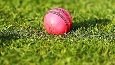 भारतीय संघ ऑस्ट्रेलियामध्ये खेळणार डे-नाईट कसोटी मालिका; Indian Team चा परदेशात पहिल्यांदाच Pink Ball ने रंगणार सामना